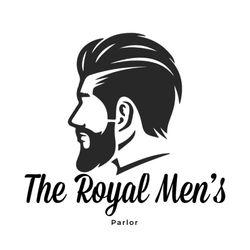 The Royal Men's Parlor, 255 Farnsworth Way, Suite D, Rigby, 83442