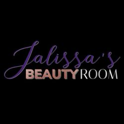 Jalissa's Beauty Room, 12084 Dune Stock Dr, Orlando, 32824