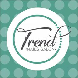 Trend Nails Salon, 82 Calle Acosta, Caguas Community Shopping  1CS, Caguas, 00725