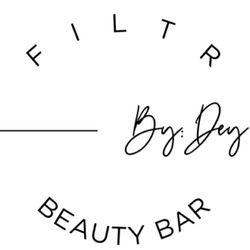 ✨FILTR Beauty Bar✨, Savage Ct, 1000, 220, Longwood, 32750