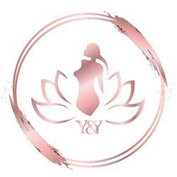 Y&Y Beauty Spa, 3206 Hillsdale Ln, Kissimmee, 34741