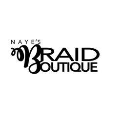 Naye's Braid Boutique, 401 Carmen Drive Suite #122, Phenix Salon Suites, Camarillo, 93010
