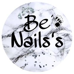 Be Nails, Goldenrod Rd S, 4751, Orlando, 32822