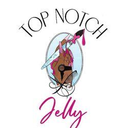 TopNotch Jelly, 1010 N 8th street, Lafayette, 47904