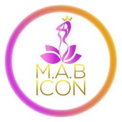 M.A.B ICON BEAUTY SPA, 8421 S. Orange Blossom Trail, 238, Orlando, 32809