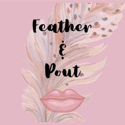 Feather & Pout (Winter Park), 400 S Orlando Ave, Winter Park, 32789