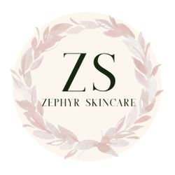 Zephyr Skin Care, 21 W 2nd St, Riverhead, 11901
