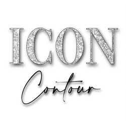 Icon Contour, LLC., 4230 Lyndon B Johnson Fwy Dallas, Suite #222, Dallas, 75244