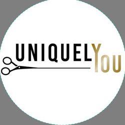 Uniquely You Salon Suite, 10265 Tara Blvd, Jonesboro, 30238