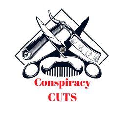 CONSPIRACY CUTS, 16711 Parthenia st, Unit#12, North Hills, North Hills 91343