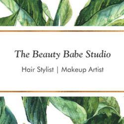 The Beauty Babe Studio, 300 Entrance Rd N, Sanford, FL, 32771