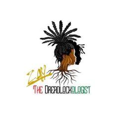 Zay The Dreadlockologist LLC-MOBILE LOCTICIAN, Cocoa, 32926