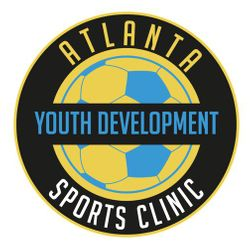 Atlanta Youth Development Sports Clinic, Old Roswell Rd, 770, C200, Roswell, 30075