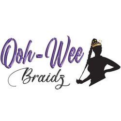 Ooh-Wee Braidz, 316 West Little York, Houston, 77076