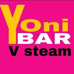 Yoni Bar, 409 Arrowhead Blvd, Suite A-5, Jonesboro, 30236
