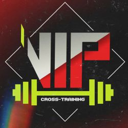 VIP Cross Training, 1752 Ave Fernandez Juncos, San Juan, 00909