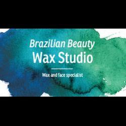 Brazilian Beauty Wax Studio, 18360 Blanco Rd, Suite 103, San Antonio, 78258