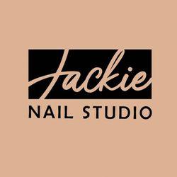 Jackie Nail Studio, Avenida Bairoa, Caguas, 00725