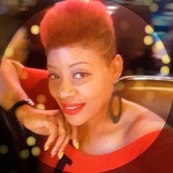 Divine Touch By Shun, 305 FM 1382, STE 402 @Next level Barber &Beauty Salon--Next Door To Razzos Restaurant, Cedar Hill, 75104