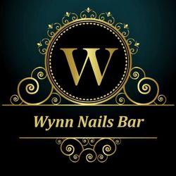 Wynn Nails Bar, 20711 Wilderness Oak, Suite 105, San Antonio, 78258