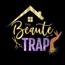 Tha Beauté Trap, Oakland, CA, 94621