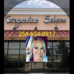 STIXX SALON, General Bruce Dr Suite 88, Temple, TX 76502, Suite #11, Temple, 76502