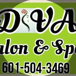 Diva Salon, 121 George Wallace Dr., Pearl, 39208