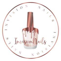 InvisionNails, 507 Mansfield Dr, Altamonte Springs, 32714