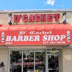 Tommy Barbershop, Washington St, 4435, Roslindale, Roslindale 02131
