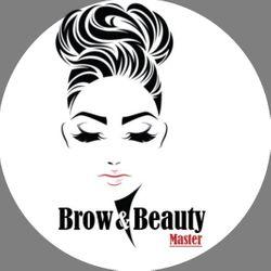 Brow And Beauty Master, 12530-B Pines Blvd Pembroke Pines, Pembroke Pines, 33027