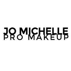 Jo Michelle Pro, 979 W Fairbanks Ave, Orlando, FL, 32804