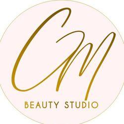 CM Beauty Nails Studio, Calle La Ponceña #7, Ponce, 00728
