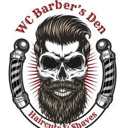 Tia WC Barber, Countryway Blvd, 10943, Tampa, 33626