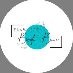 FLAWLESS BODI BAR, 5530 Lake Howell Rd, Winter Park, 32792