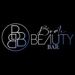BODI BEAUTY BAR BY DEBORAH, 1420 Lake Baldwin Ln, Unit A, Orlando, 32814