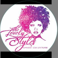 The Lovely Styles LLC, 2070 S Taylor Rd, Cleveland Heights, 44118