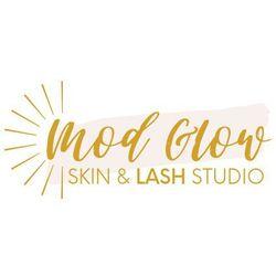 ModGlow Skin & Lash Studio, Sierra Ridge Cir, 14060, Parker, 80134