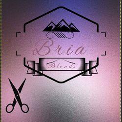 Bria Blends, 2993 Broadmoor valley Road, 213, Colorado Springs, 80906
