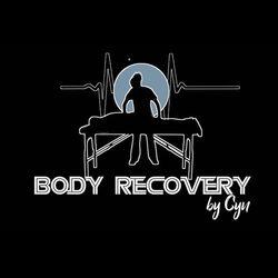 Body Recovery by Cyn, Deltona, 32725