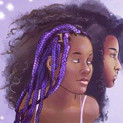 Hair Braiding & More, S Goldwyn ave, Orlando, 32805