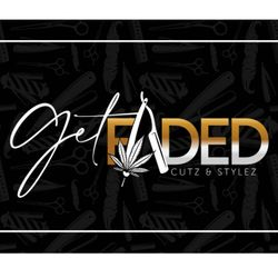 Get Faded Cutz and Stylez, 3366 NW 13th St, Gainesville, 32609