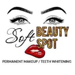 Soft Beauty Spot Permanent Make Up, 105 Washington Street, North Easton, MA, 02356