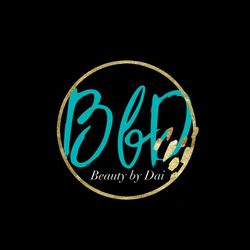 Beauty by Dai, 4824 18th ave south, St Petersburg, 33711