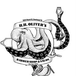 H.H Oliver's, Church St E, 7024, Brentwood, 37027
