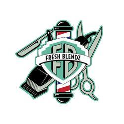 Fresh Blendz Upscale Black Grooming, S Buffalo Dr, 4001, Las Vegas, 89147