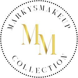 MarkysMakeup, MarkysMakeup Workplace, Las Vegas, 89108