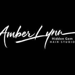 Hidden Gem Hair Studio, 109 byron street, Suit 113 inside Abracadabra Salon, Chesapeake, 23320