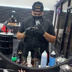 Sway the barber, 911 w Brandon Blvd, Brandon, 33511