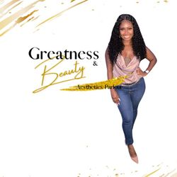 Greatness And Beauty, 29 W Thomas Road, Suite 102, Phoenix, 85013