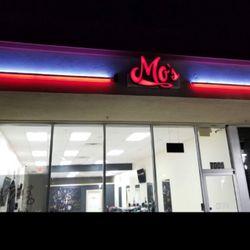 Moe Ali, 7005 S 27th street, Franklin, 53132